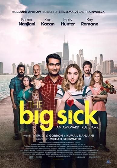 Big-Sick-Poster