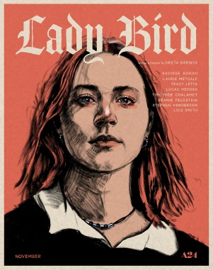 Lady_Bird_Poster_low_res