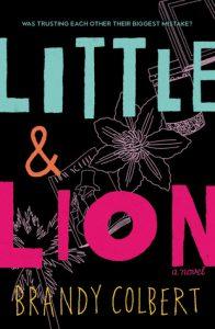 Little-Lion-by-Brandy-Colbert--196x300