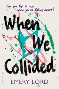 When-We-Collided-by-Emery-Lord--199x300