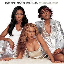 Destiny's_Child_–_Survivor