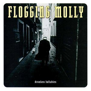 Flogging_Molly-Drunken_Lullabies
