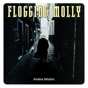 Flogging_Molly-Drunken_Lullabies