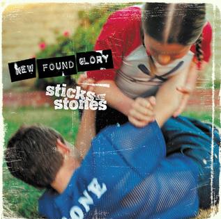NewFoundGlory_-_SticksandStones