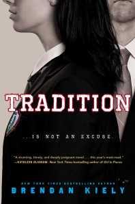 tradition-9781481480345_hr