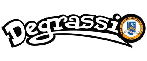 Degrassi_logo-copy