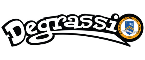 Degrassi_logo-copy