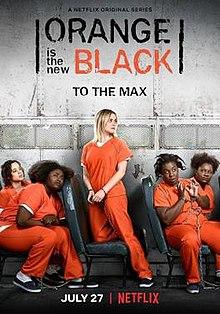 220px-Orange_is_the_new_black_season_6