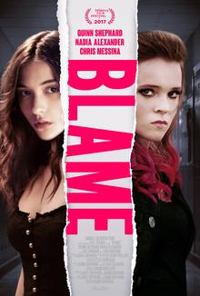 Blame_(2017_film)_poster