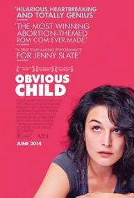 Obvious_Child_poster