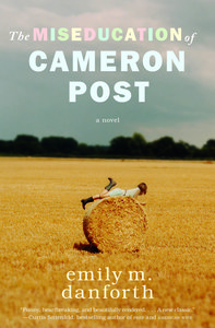 The_Miseducation_of_Cameron_Post_(novel)