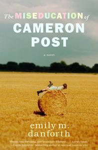 The_Miseducation_of_Cameron_Post_(novel)