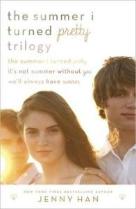 The_Summer_I_Turned_Pretty_trilogy_cover