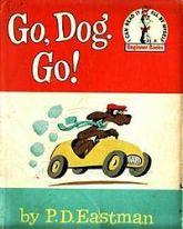 200px-Go_Dog_Go