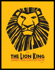 220px-The_Lion_King_Musical.svg
