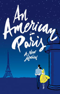American_In_Paris_musical