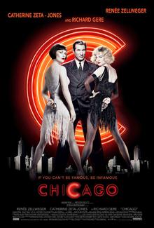 Chicago_(2002_film)