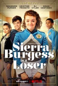 Sierra_Burgess_Is_a_Loser
