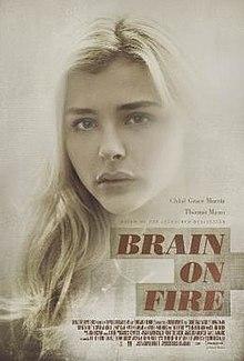 220px-Brain_on_Fire