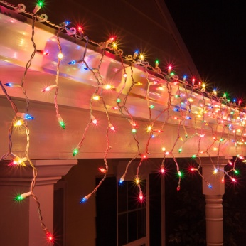 Multicolor-Icicle-Lights-White-Wire-2616