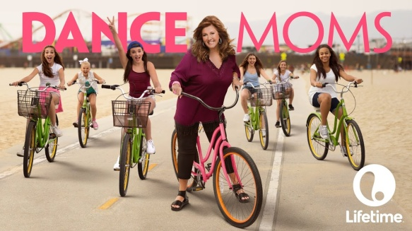 Dance-Moms