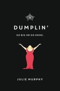 220px-dumplin_book_cover