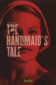 the-handmaids-tale-poster-buy-original-tv-posters-at-starstills__26619.1504627151