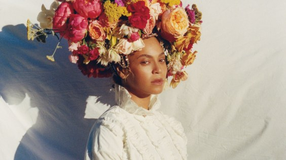 13-beyonce-vogue-september-cover-2018