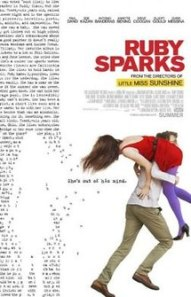 215px-Ruby_Sparks_poster