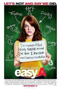 220px-Easy_a_australian