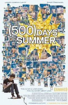 220px-Five_hundred_days_of_summer