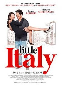 220px-Little_Italy_film