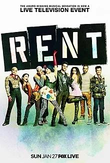 220px-Rent_Live_Poster_Art