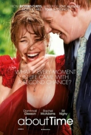 About_Time_(2013_film)_Poster
