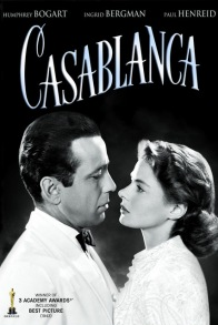 Casablanca-1942-Vintage-movie-poster-24x36-inch-001.jpg_640x640