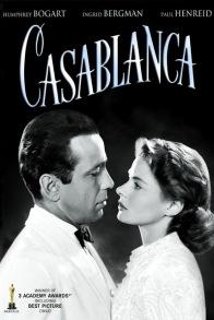 Casablanca-1942-Vintage-movie-poster-24x36-inch-001.jpg_640x640