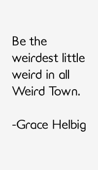 grace-helbig-quotes-6985