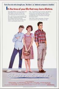 sixteen-candles-vintage-movie-poster-original-1-sheet-27x41-7874