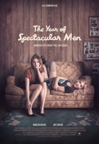 The_Year_of_Spectacular_Men_film_poster