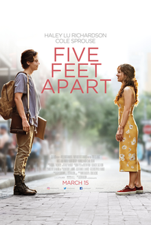 220px-Five_Feet_Apart_(2019_poster)