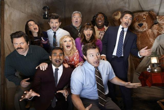 ParksandRec-ChrisHaston-NBC