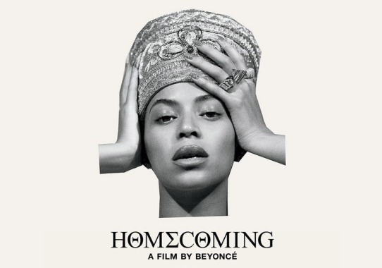 beyonce-homecoming