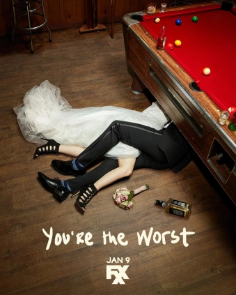 You're_the_Worst_Season_5_Poster_1