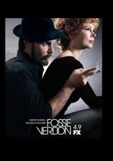 fosse-verdon-poster-theatregold