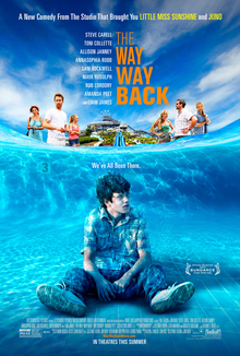 The_Way,_Way_Back_Poster