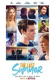 220px-The_Last_Summer_poster