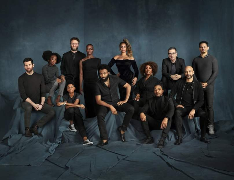 Lion-King-New-Cast-Character-Photos
