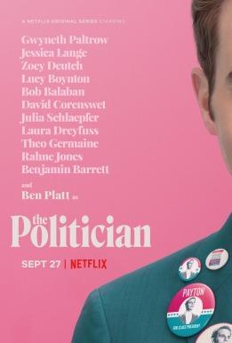 the-politician