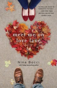 meet-me-on-love-lane-9781982102043_lg
