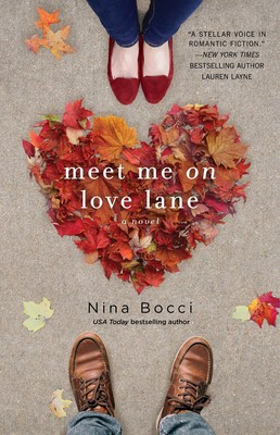 meet-me-on-love-lane-9781982102043_lg